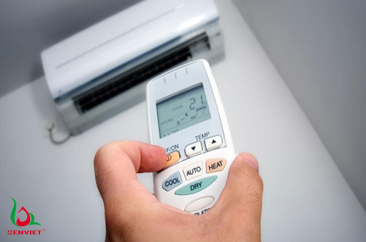 7 mẹo sử dụng điều hòa giúp tiết kiệm điện vượt trội - 1