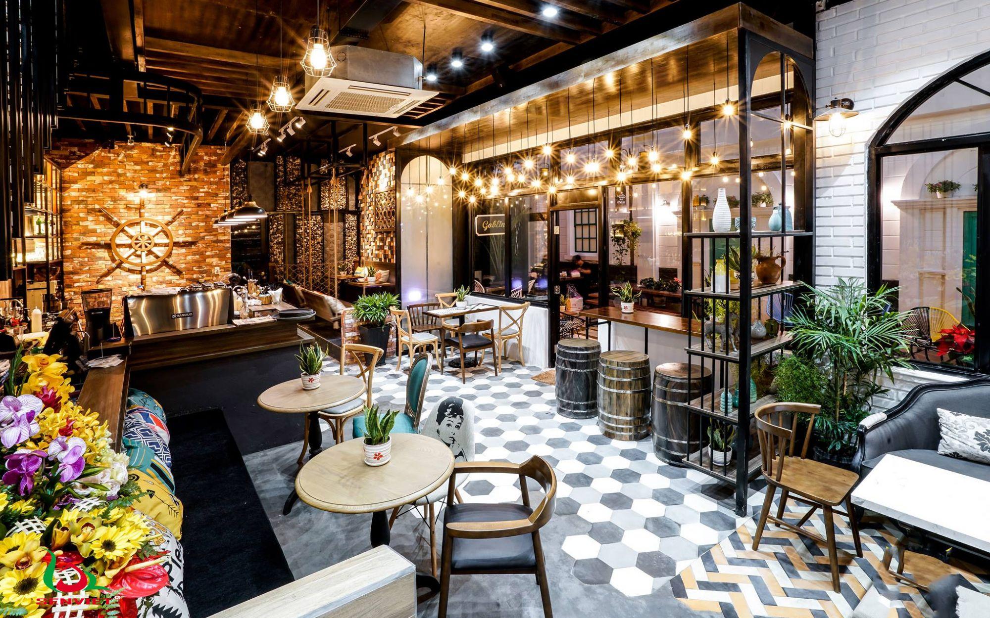 dieu-hoa-cho-quan-cafe4.jpg