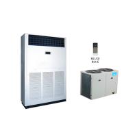 Điều hòa tủ đứng Midea MFA3T-96HRN1/MOVTA-96HN1-R 100,000BTU R410A - Loại 2 chiều