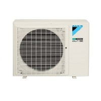 Dàn nóng điều hòa multi DAIKIN 4MKM68RVMV 24,000BTU 1 chiều R32