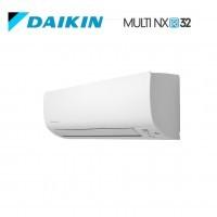 Dàn lạnh treo tường điều hòa Multi Daikin CTKM71RVMV 24,000BTU 1 chiều