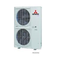 Dàn nóng điều hòa Multi Mitsubishi FDC250VSA 10HP 2 chiều