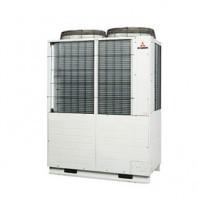 Dàn nóng điều hòa trung tâm VRF Mitsubishi FDC500KXZE1 18HP - Loại 2 chiều