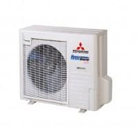Dàn nóng điều hòa Multi Mitsubishi FDC71VNX 24.000BTU 2 chiều