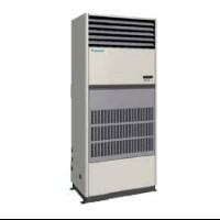Điều hòa công nghiệp tủ đứng Daikin FVGR05BV1/RUR05NY1 50.000BTU - Loại 1 chiều, R410