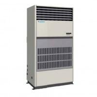Điều hòa công nghiệp tủ đứng Daikin FVGR08BV1/RUR08NY1 80.000BTU - Loại 1 chiều, R410