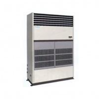 Điều hòa công nghiệp tủ đứng Daikin FVGR10BV1/RUR10NY1 100.000BTU - Loại 1 chiều, R410