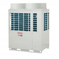 Dàn nóng điều hòa trung tâm Toshiba Heat Pump Inverter MAP2206HT 22HP 2 chiều