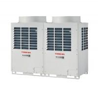 Dàn nóng VRF Toshiba AP2227T 22HP - 1 chiều, Inverter (Hiệu suất cao)