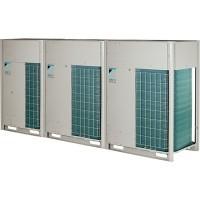 Dàn nóng điều hòa trung tâm Daikin VRV IV RXYQ42TANY1(E) 42HP 2 chiều