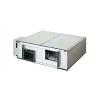 Dàn lạnh âm trần nối ống gió trung tâm Panasonic S-280ME2E5 95.500BTU - Loại 2 chiều (AST Cao)