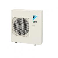Dàn nóng điều hòa multi Daikin 5MKM100RVMV 34,000BTU 1 chiều R32