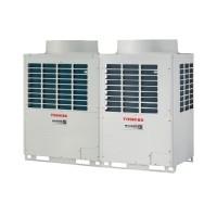 Dàn nóng VRF Toshiba AP2627T 26HP - 1 chiều, Inverter (Hiệu suất cao)