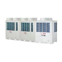 Dàn nóng điều hòa trung tâm Toshiba Heat Pump Inverter AP6016HT 60HP 2 chiều