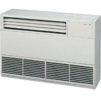 Dàn lạnh tủ đứng VRF Toshiba  AP0244H1-E, 24.200 BTU