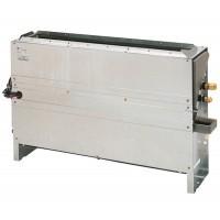 Dàn lạnh tủ đứng VRF Toshiba  kiểu giấu AP0124BH1-E, 12.000 BTU