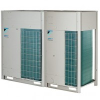 Dàn nóng điều hòa trung tâm Daikin VRV IV RXYQ32TASY1(E) 32HP 2 chiều