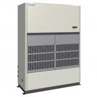 Điều hòa đặt sàn nối ống gió FVPGR10NY1/RUR10NY1 100.000BTU - Loại 1 chiều