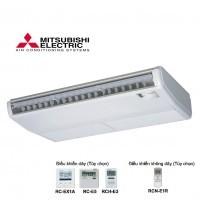 Dàn lạnh áp trần Multi Mitsubishi FDEN50VF 17.000BTU 2 chiều