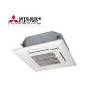 Dàn lạnh âm trần 4 hướng thổi Multi Mitsubishi FDTC60VF 2HP 2 chiều