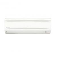 Dàn lạnh treo tường điều hòa trung tâm Daikin VRV  FXAQ32PVE 12,300BTU