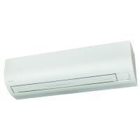 Dàn lạnh treo tường điều hòa trung tâm VRV FXAQ50PVE 19.100BTU