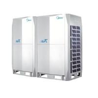 Dàn nóng điều hòa trung tâm Midea VRF VX MVX-1170WV2GN1 42HP - Loại 2 chiều