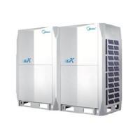 Dàn nóng điều hòa trung tâm Midea VRF VX MVX-1520WV2GN1 54HP - Loại 2 chiều