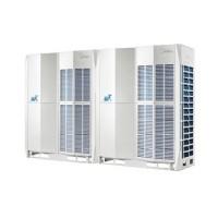 Dàn nóng điều hòa trung tâm Midea VRF VX MVX-1900WV2GN1 68HP - Loại 2 chiều