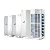 Dàn nóng điều hòa trung tâm Midea VRF VX MVX-2290WV2GN1 82HP - Loại 2 chiều