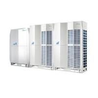 Dàn nóng điều hòa trung tâm Midea VRF VX MVX-2470WV2GN1 88HP - Loại 2 chiều