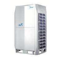 Dàn nóng điều hòa trung tâm Midea VRF VX MVX-400WV2GN1 14HP - Loại 2 chiều