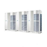 Dàn nóng điều hòa trung tâm Midea VRF VX MVX-2850WV2GN1 102HP - Loại 2 chiều