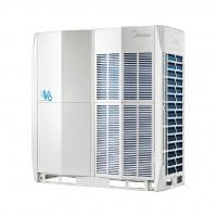 Dàn nóng điều hòa trung tâm Midea VRF VX MVX-850WV2GN1 30HP - Loại 2 chiều