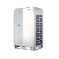 Dàn nóng điều hòa trung tâm Midea VRF VX-I MVX-i670WV2GN1 24HP - Loại 2 chiều
