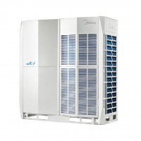 Dàn nóng điều hòa trung tâm Midea VRF VX-I MVX-i950WV2GN1 34HP - Loại 2 chiều