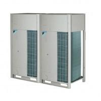 Dàn nóng điều hòa trung tâm Daikin VRV A RXQ20AMYM 20HP 1 chiều