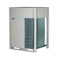 Dàn nóng điều hòa trung tâm Daikin VRV A RXQ20AYM 20HP 1 chiều