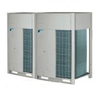 Dàn nóng điều hòa trung tâm Daikin VRV A RXQ26AMYM 26HP 1 chiều