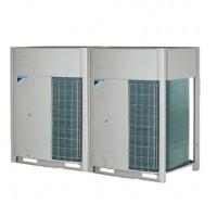 Dàn nóng điều hòa trung tâm Daikin VRV A RXQ36AMYM 36HP 1 chiều