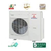 Dàn nóng điều hòa Multi Mitsubishi SCM100ZM-S 34.000BTU - Loại 2 chiều